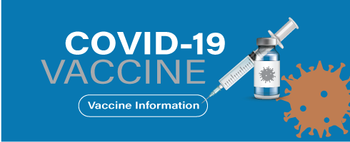 Covid19-Vaccine-Information.png